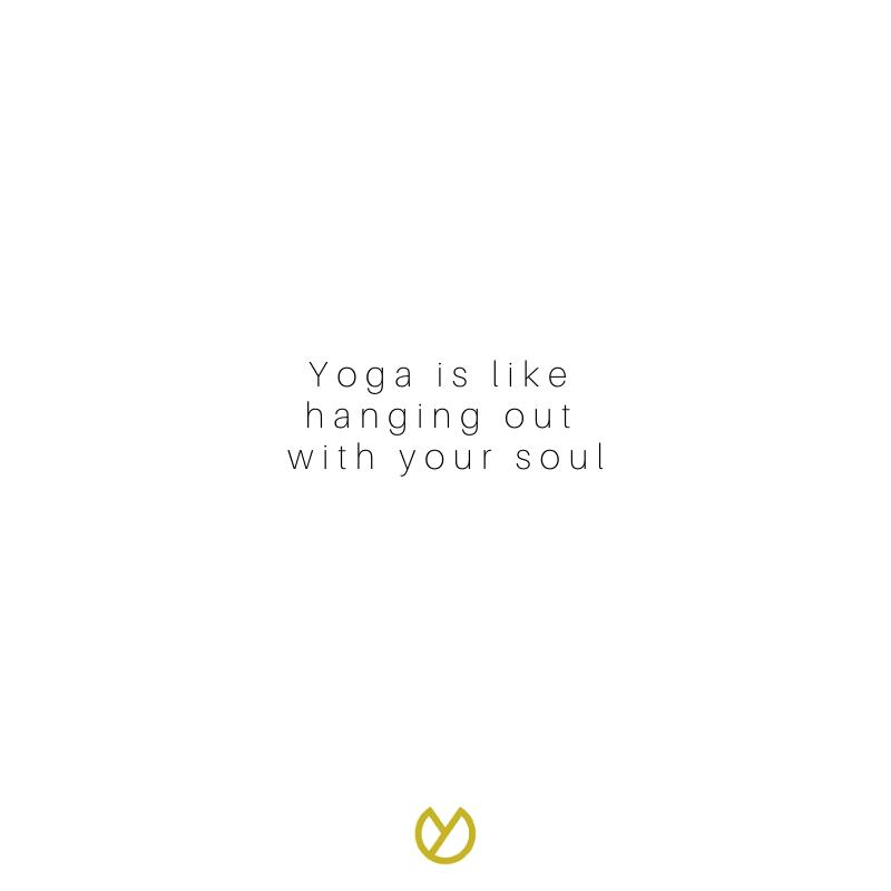 De 8 limbs van Yoga