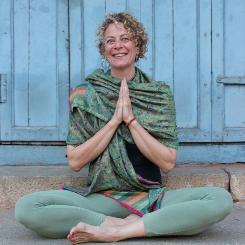 Maxi Meissner docent Ashtanga Yoga Opleiding.png