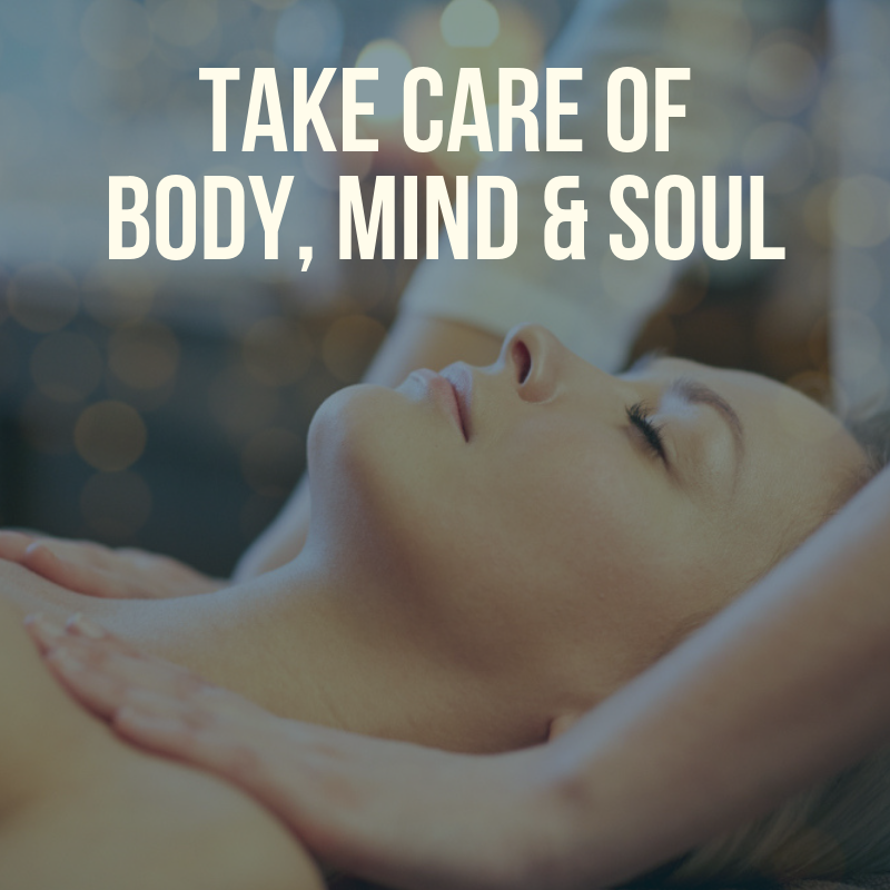 Take care of body, mind & soul.png