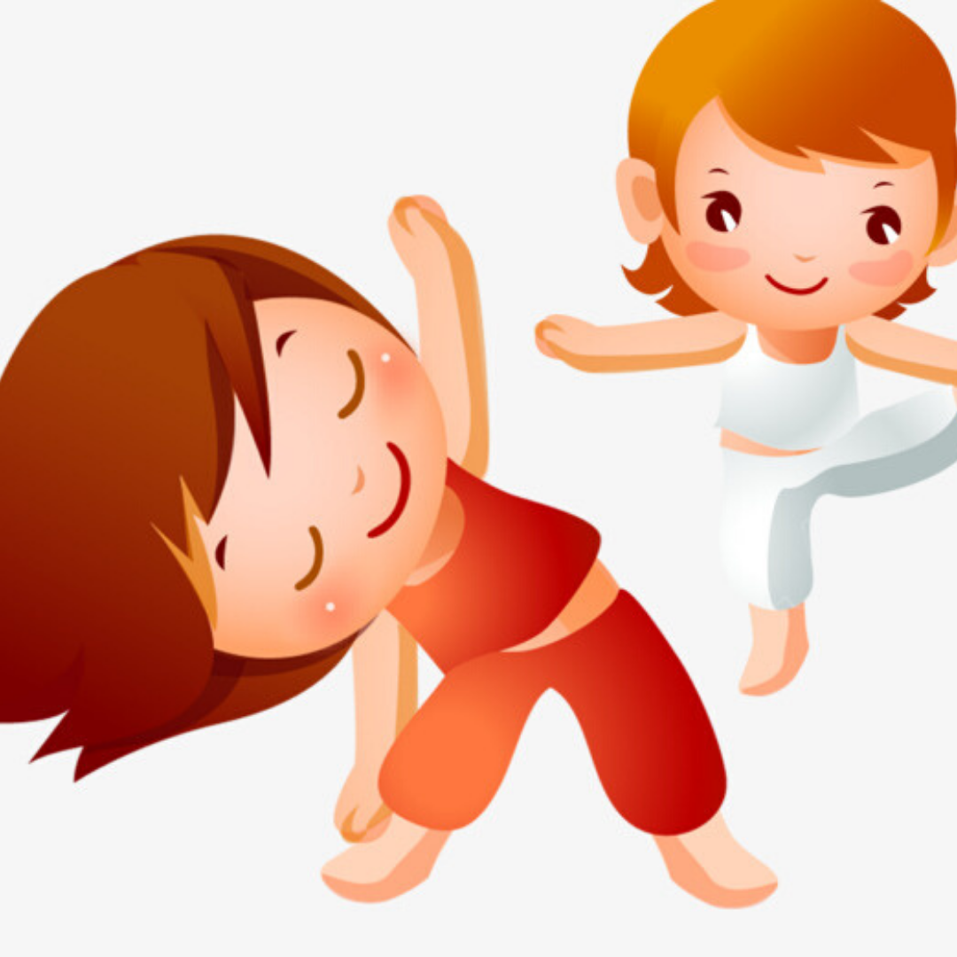 Vector kinderyoga.png